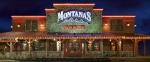 Montana's Logo & Link