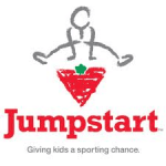 Canadian Tire Jump Start logo and link