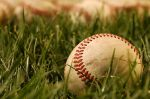 London Ontario Baseball Leagues