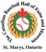 The Canadian Baseball Hall of Fame