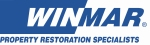 Winmar Logo and Link
