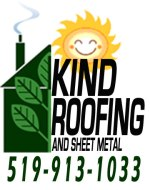 London Ontario Roofing and Sheet Metal
