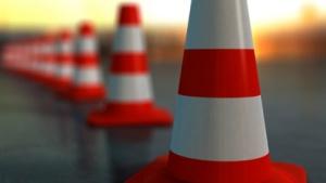 cones-v01-pho