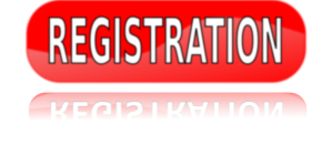 registration_button
