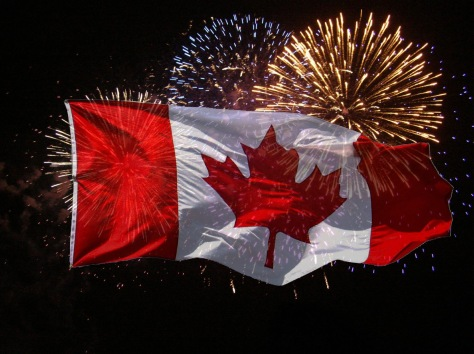 Canada-Day-Images-1 (1)
