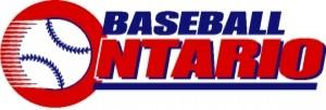 cropped-OntarioBaseball